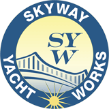 Skyway Yacht Works